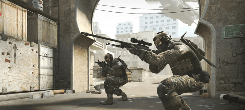 csgo best sites for betting